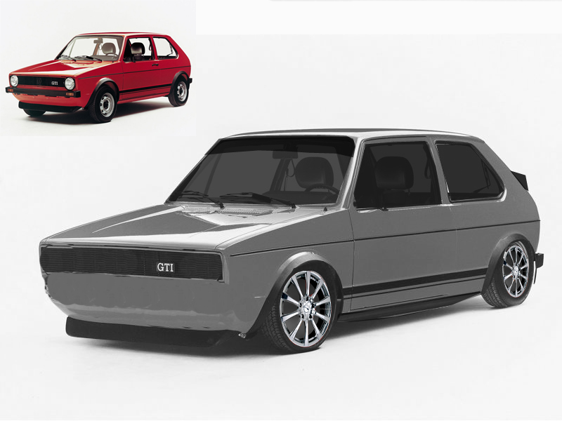 vw golf 1 vt copy.jpg