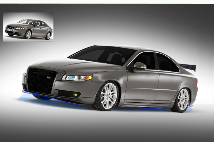 Volvo s80 Virtual Tuning copy.jpg
